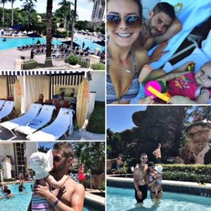 Naples Grande Resort Staycation
