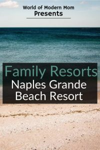 Family Style Resorts