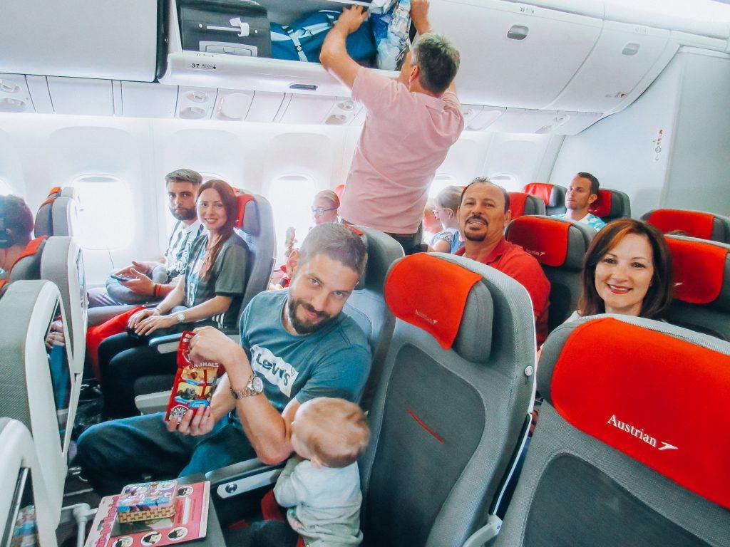Albanian Summer Travel Guide