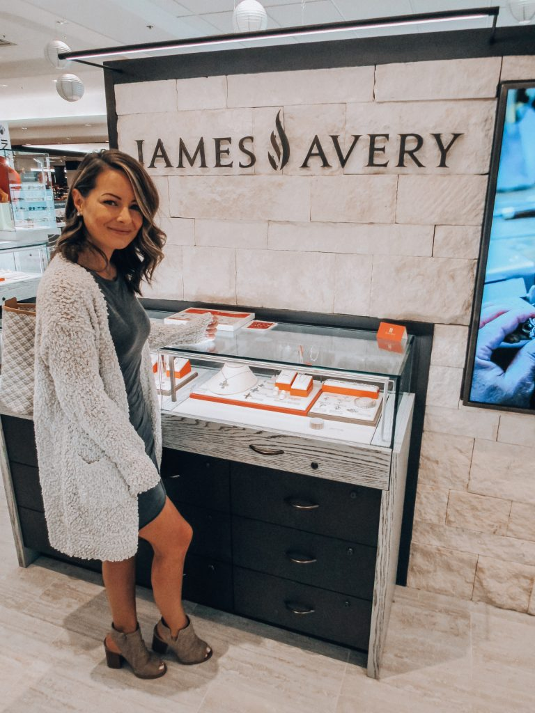 James Avery Artisan Jewelry