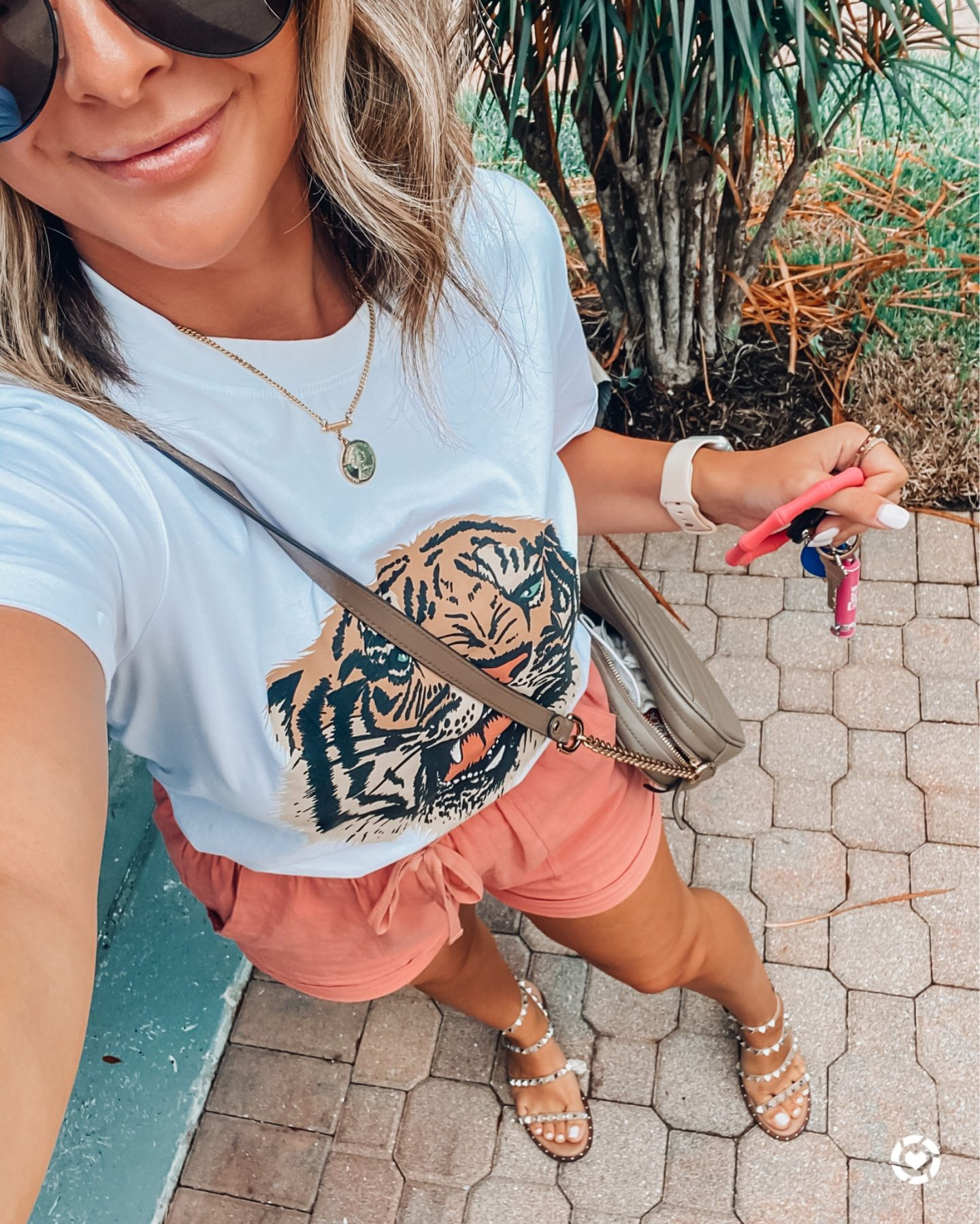 30 Summer Outfit Ideas