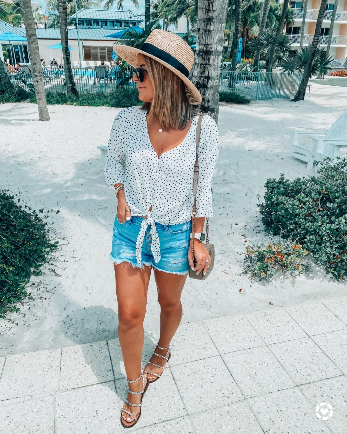 Fashion most loved items for May!