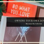 Own your own boutique!!